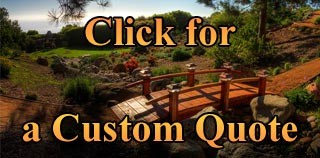 Get a Custom Bridge Quote